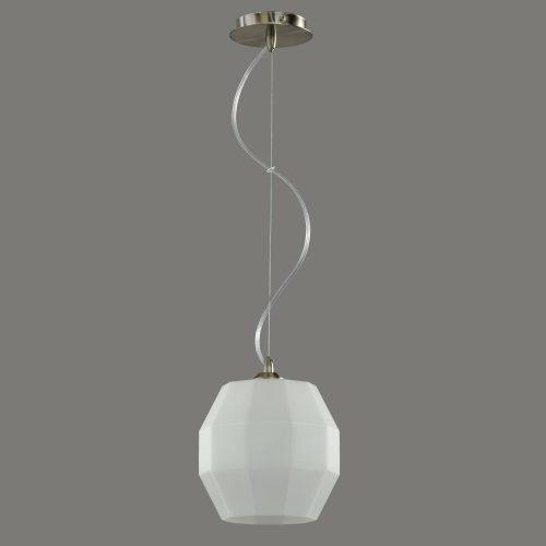 3579-colante-cristal-blanco-electricidad-aranda-lamparas-almeria-acb-opal