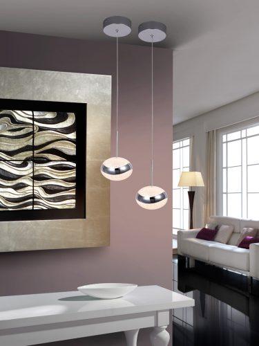 377101-colgante-lipse-electricidad-aranda-lamparas-almeria-cromo