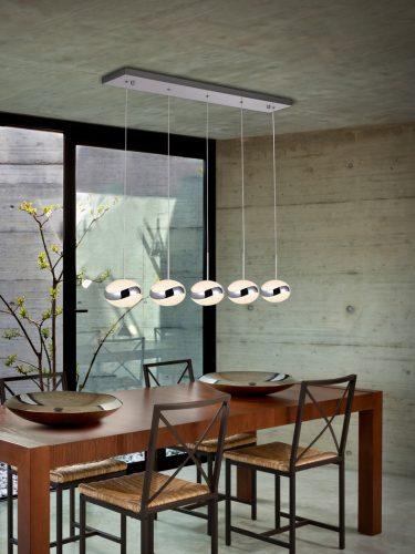 377523-lampara-linea-led-3-oval-schuller-electricidad-aranda-lamparas-almeria-