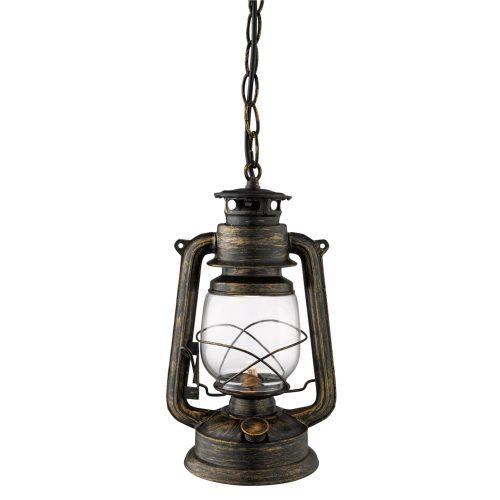 3841-1BG-farol-antiguo-mecha-searchlight-electricidad-aranda-lamparas-almeria-