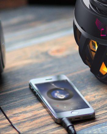 39902_am-sobremesa-bluethooth-llama-globo-almeria-electricidad-aranda