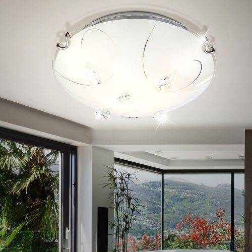 alivia-40414-1-11_plafon-con-cristal-alivia-globo-electricidad-aranda-lamparas-almeria-e27