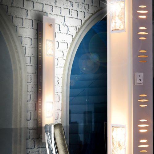 41700-2-globo-aplqiue-pared-interruptor-electricidad-aranda-lamparas-almeria-