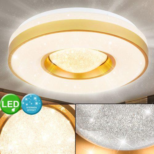 41742-24-2_1-plafon-led-colla-rgb-dorad-pan-de-oro-electricidad-aranda-lamparas-almeria-