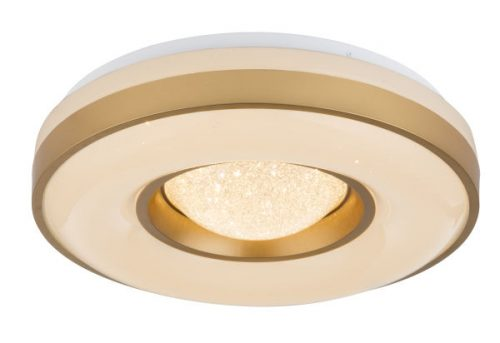 colla-41742-24_a_plafon-led-con-oro-dorado-electricidad-aranda-lamparas-baratas