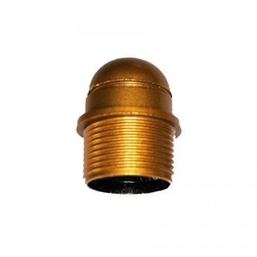 44037-portalamparas-oro-semiroscado-e27-electricidad-aranda-lamparas-almeria-