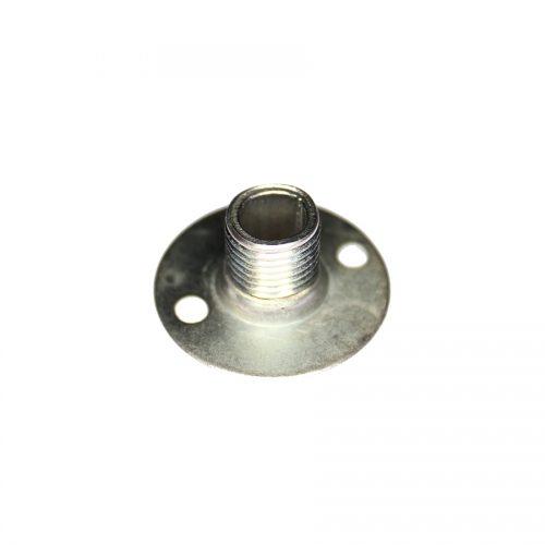 44221-soporte-espiga-metalico-rosca-portalamparas-repuesto-electricidad-aranda-lamparas-almeria-