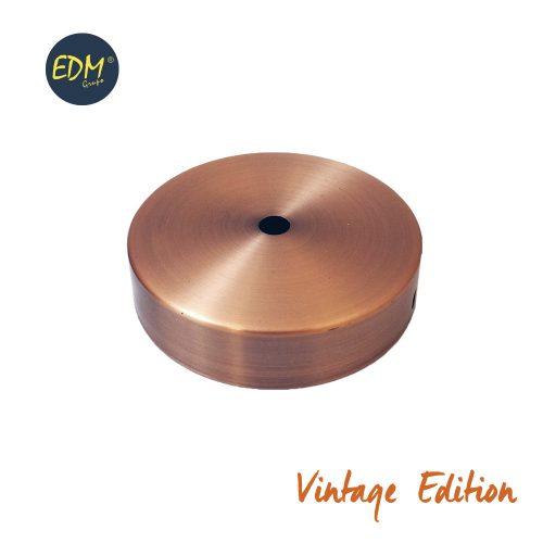 44380-floron-metalico-cobre-electricidad-aranda-lamparas-almeria-
