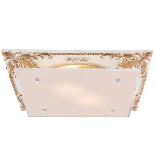 48086-2-plafon-cuadrado-decorado-oro-elegante-globo-electricidad-aranda-lamparas-almeria-