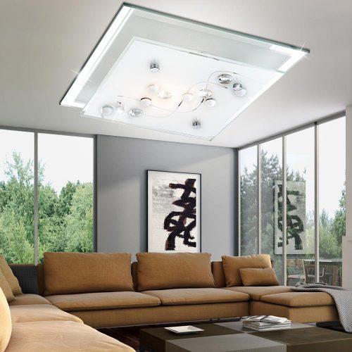 48092-plafon-espejo-electricidad-aranda-lamparas-almeria-globo-e27