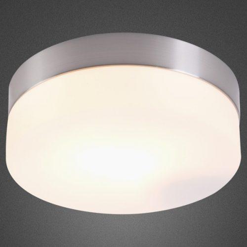 48401-plafon-aplique-pared-niquel-g9-opal-electricidad-aranda-lamparas-almeria-