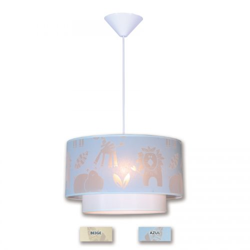 498-zoo-infantil-bebe-azul-electricidad-aranda-lamparas-almeria-