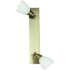 5451-2q[1]-500×500-regleta-e14-electricidad-aranda-lamparas-almeria-