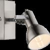 54642-1_a_600x600-foco-e14-niquel-bombilla-electricidad-aranda-almeria-rosca-pequena