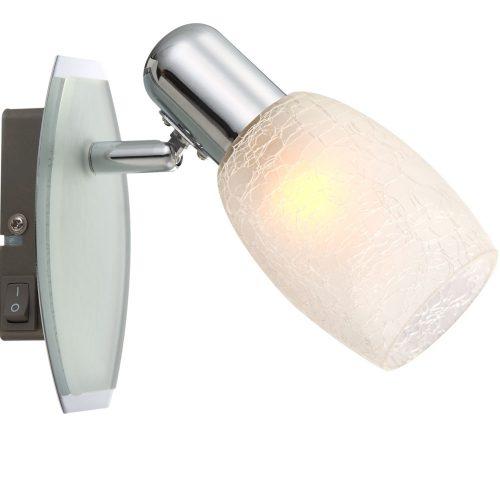 54917-1-cristalspot-craquele-globo-con-interruptor-electricidad-aranda-lamparas-almeria-