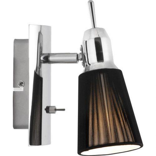 54961-1-foco-spot-articulad-pantalla-negra-cromo-e-14-interruptor-electricidad-aranda-lamparas-almeria-