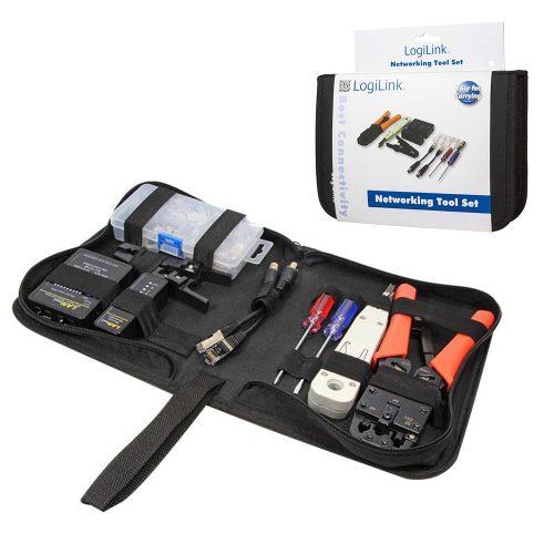 55021_1-kit-herramientas-telefonia.pelacables-rj45-cable-tester-electricidad-aranda-material-electrico-especializado-en-almeria