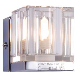 56440-1_1-globo-cubs-electricidad-aranda-lamparas-almeria-foco-pared-jpg