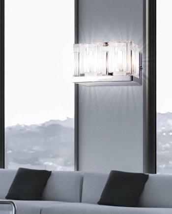 56440-2-aplique-mini-electricidad-aranda-lamparas-almeria-cromo-g9