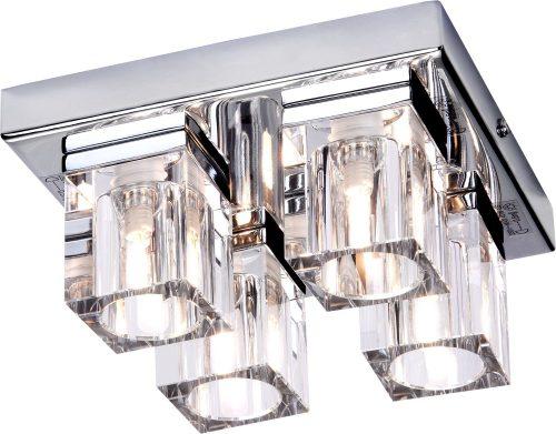 56440-4-plafon-globo-electricidad-aranda-lamparas-almeria-