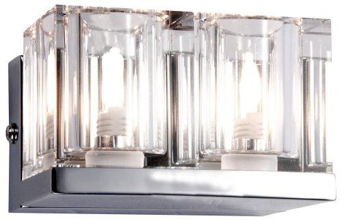 56440-electricidad-aranda-lamparas-almeria-globo