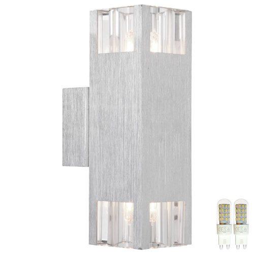 56444-2-1-g9-globo-electricidad-aranda-lamparas-almeria-aplique-wall-LED
