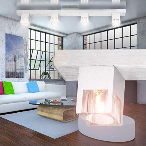 56444-4-globo-electricidad-aranda-lamparas-almeria-plafon-original-linea