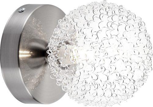 56620-1-enigma-g9-bolita-electricidad-aranda-lamparas-almeria-