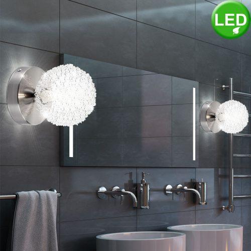 56620-1L-2LED-2er-aplique-enigma-globo-electricidad-aranda-lamparas-almeria-