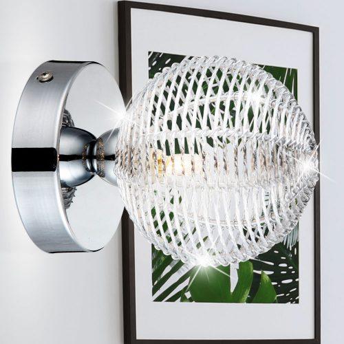 56623-1-02_-keira-spot-g9-cromo-globo-comprar-electricidad-aranda-lamparas-almeria-