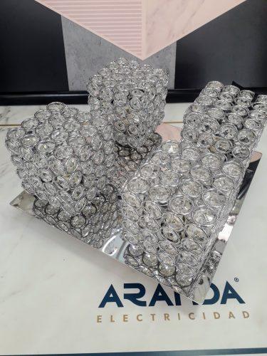 56640-globo-lighting-plafon-g9-con-cristal-comprar-electricidad-aranda-lamparas-almeria-