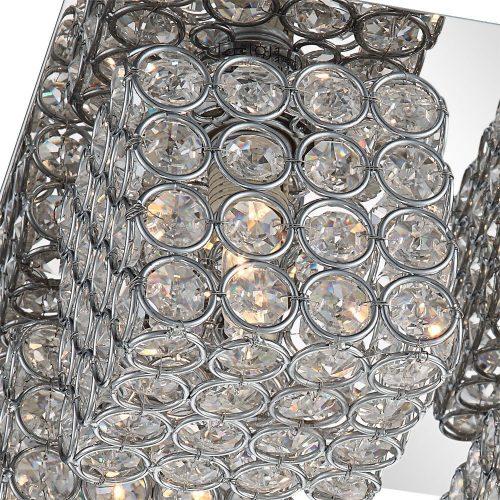 56640-plafon-con-cristal-g9-electricidad-aranda-lamparas-almeria-
