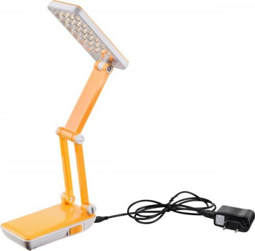 58355-4-flexo-clap-orage-electricidad-aranda-lamparas-almeria-