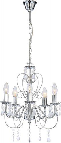 pinja-63128-5-chandelier-electricidad-aranda-lamparas-almeria-globo