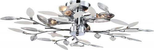 63160-4d-globo-lighting-plafon-rama-e14-comprar-electricidad-aranda-lamparas-almeria-