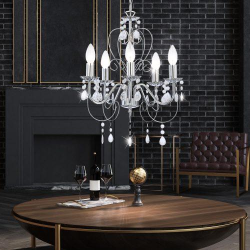 63218-5-11_chandelier-cromo-pinja-globo-electricidad-aranda-lamparas-almeria-