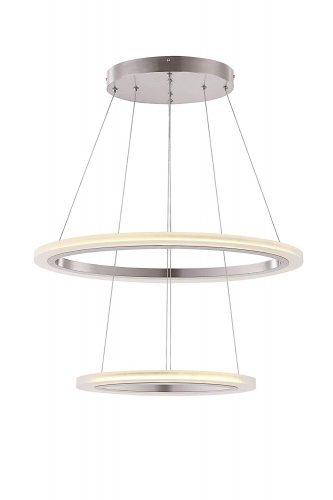 65103-40-globo-led-electricidad-aranda-lamparas-almeria-oval