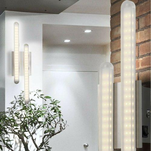 68066-8-globo-lighting-aplique-led-frontal-con-interruptor-tienda-iluminacion-electricidad-aranda-lamparas-almeria-