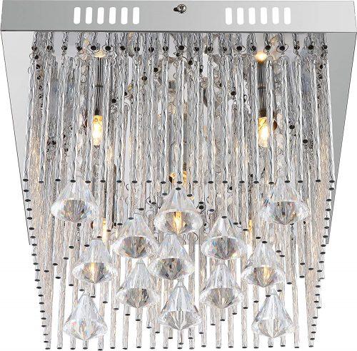 68248-plafon-g9-cuadrado-globo-electricidad-aranda-lamparas-almeria-cristal