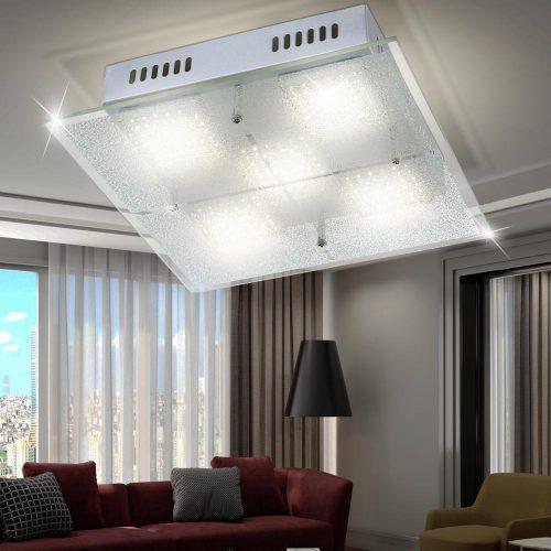 68530-5-plafon-led-cuadrado-calido-electricidad-aranda-lamparas-almeria=