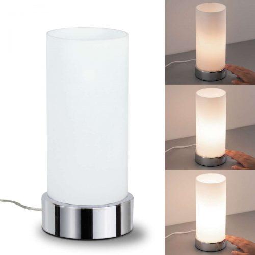 77029-sobremesa-tactil-cromo-paulmann-electricidad-aranda-lamparas-almeria-