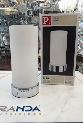 77029-sobremesa-tactil-cromo-paulmann-electricidad-aranda-lamparas-almeria-pinja