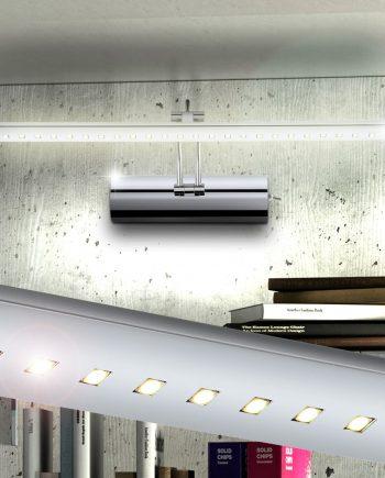 78301-2_aplique-espejo-cuadro-led-mueble-electricidad-aranda-lamparas-almeria-globo