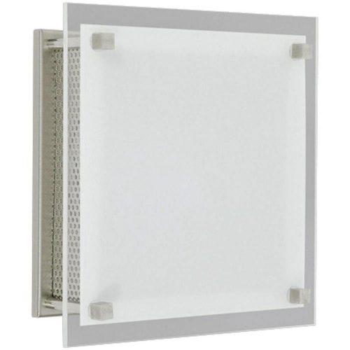 791.83-plafon-aplique-pared-conero-paulmann-comprar-electricidad-aranda-lamparas-almeria-