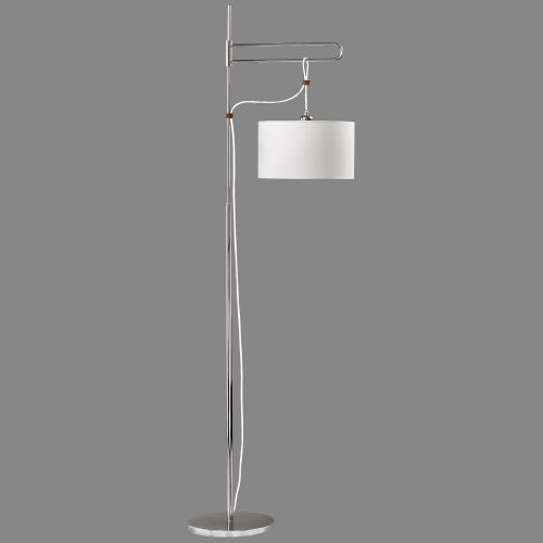 8141-pie-cromo-jango-original-pantalla-cromo-e27-led-electricidad-aranda-lamparas-almeria-
