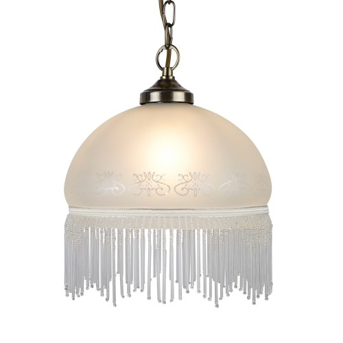 900-10AC-colgante-clasico-cristal-mimax-searchinglight-electricidad-aranda-lamparas-almeria-