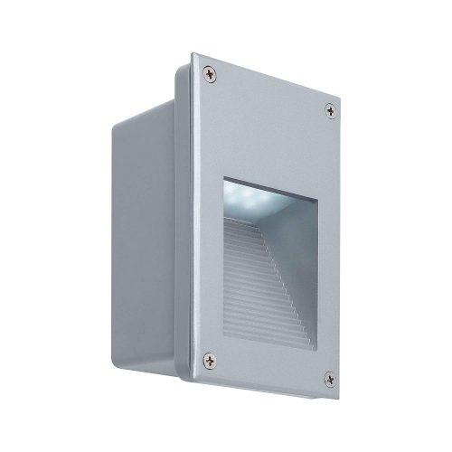 79818-paulmann-aplique-led-empotrar-electricidad-aranda-lamparas-almeria-
