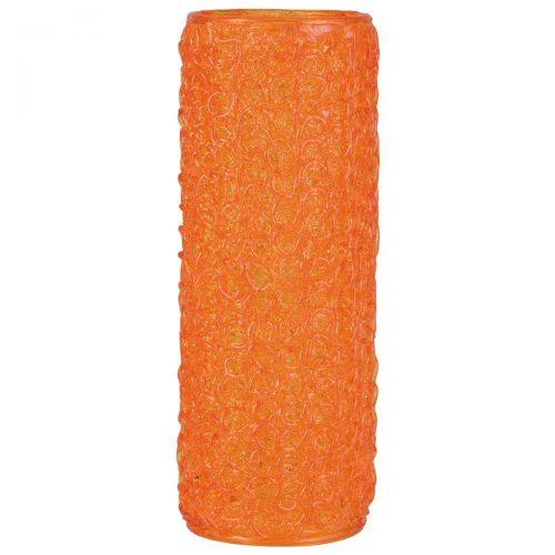 99862-998.62-paulmann-electricidad-aranda-lamparas-almeria-orange-tulipa-naranja