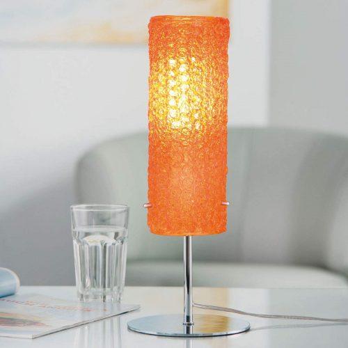 99862-paulmann-electricidad-aranda-lamparas-almeria-
