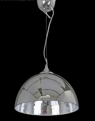 6900-cocina-metal-cromo-espejo-luz-campana-electricidad-aranda-lamparas-almeria-